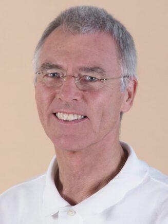 Dr med. Arndt Schreckenberg