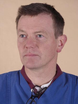 Dr. Brüning